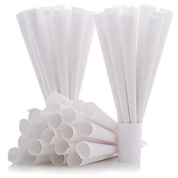 Cotton Candy Sticks